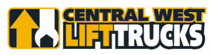 Central West Lift Trucks